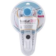 Grace Company TrueCut 360 deg Precision Circle Cutter