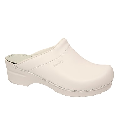 Sanita Footwear Women's Sonja Clog, 5.5 - 6