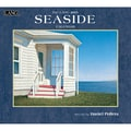 LANG® Seaside 2015 Standard Wall Calendar
