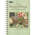 LANG® Bountiful Blessings 2015 Monthly Engagement Planner