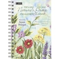LANG® Nature's Grace 2015 Monthly Engagement Planner