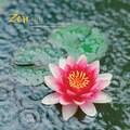 LANG® Avalanche Zen 2015 Standard Wall Calendar