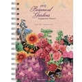 LANG® Avalanche Botanical Gardens 2015 Monthly Engagement Planner