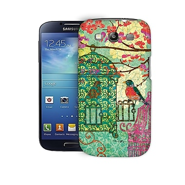 LANG® Tim Coffey Snap On Cases For Samsung Galaxy S3