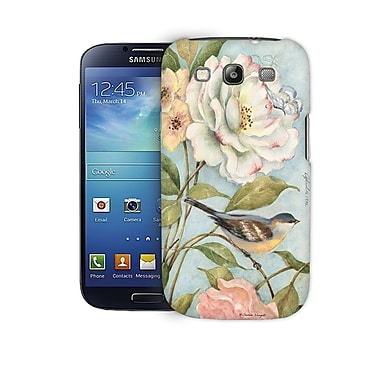 LANG® Susan Winget Snap On Cases For Samsung Galaxy S3