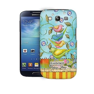 LANG® Lisa Kaus Snap On Cases For Samsung Galaxy S3