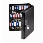 SentrySafe Key Lock Box