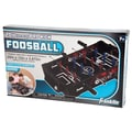 Franklin Sports 20'' Tabletop Foosball