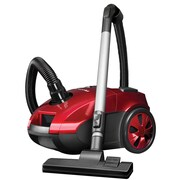 ReadiVac 110 Volt Surge Canister Vacuum Cleaner