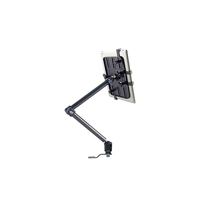 The Joy Factory Mnu106 Universal Tablet Mount Seat Bolt MNU106