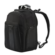 Everki Nylon Checkpoint Friendly Laptop Backpack 14.1