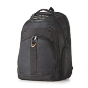 Everki Checkpoint Friendly Laptop Backpack 17.3 to 13