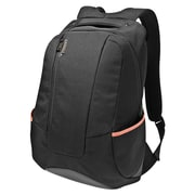 Everki Polyester Swift Light Laptop Backpack Fits up to 17