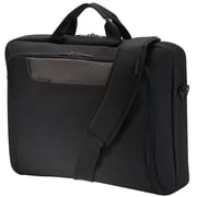 Everki Polyester Advance Laptop Bag Briefcase 18.4