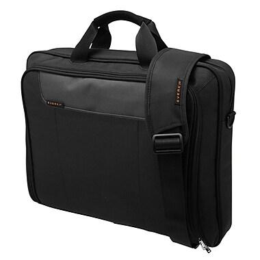 Everki Polyester Advance Laptop Bag Briefcase 16