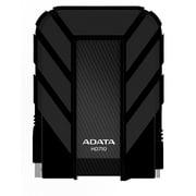 ADATA External Hard Drive 1 TB External USB 3.0 HDD