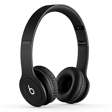 Beats by Dr. Dre™ Solo 2 On-Ear Headphones
