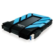 ADATA External Hard Drive 1 TB 2.5 USB 3.0 HDD Hard drive