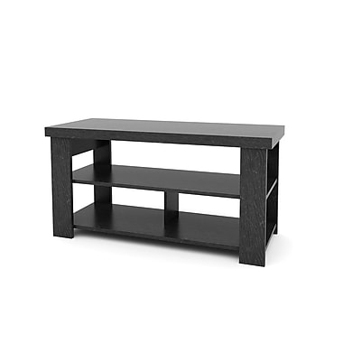 Ameriwood™ Hollow Core TV Stand For Up to 47