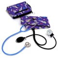 Prestige Medical® Aneroid Sphygmomanometer/Clinical Lite™ Combination Kits