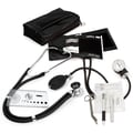 Prestige Medical® Adult Sprague-Rappaport/Aneroid Sphygmomanometer Nurse Kits