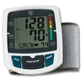 Prestige Medical® WristMate™ Digital Blood Pressure Monitor, Adult