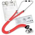 Prestige Medical® Sprague-Rappaport Nurse Kit, Red