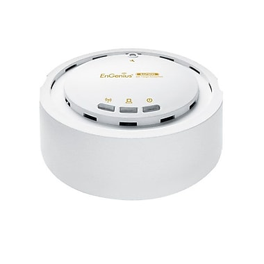 EnGenius® EAP300 Wireless-N Indoor Access Point, 300Mbps