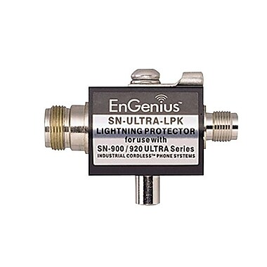 EnGenius® Lightning Protection Kit