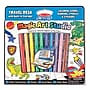 Melissa & Doug Magic Art Studio
