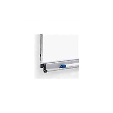 Peter Pepper Tactics Plus  Aluminum Pen Rail with Screw Attachment to Any Track Level 2 Panel; 72''