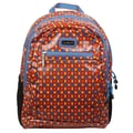 Hadaki Cassandra Dots Cool Back Pack