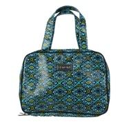 Hadaki Dixie Diamond Cosmetic Bag