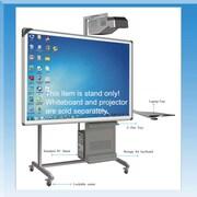 Golden Panda, Inc. Mobile Stand for Interactive White Board