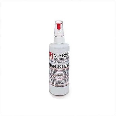 Marsh Expo Marker Board Cleaner - Twelve (12) 8 oz. Spray Bottles