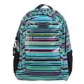 Hadaki Dixie Stripes Cool Back Pack