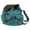 Hadaki Dixie Diamond Market Back Pack