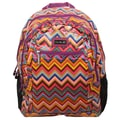 Hadaki Cassandra Zigzag Cool Back Pack
