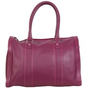 Hadaki 8.25'' City Duffel; Plum