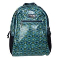 Hadaki Dixie Diamond Cool Back Pack