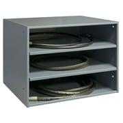 Durham Manufacturing 15'' H x 20'' W x 15.75'' D Specialty Storage Hose Cabinet