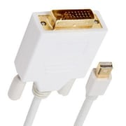 Nippon Labs 180'' Mini Display Port Male to HDMI Cable