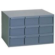 Durham Manufacturing Prime Cold 10.8'' H x 17.25'' W x 11.62'' D Vertical Cabinet