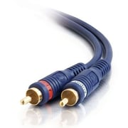 Cables to Go Audio Cable; 300''