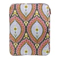 Amy Butler Rose Imperial Paisley Nola Laptop Wrap
