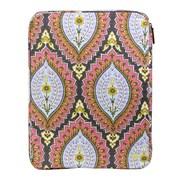 Amy Butler Rose Imperial Paisley Nola Laptop Wrap