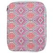 Amy Butler Hapi Sunrise Camel Blanket Nola Laptop Wrap