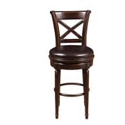 Pulaski Furniture Accents Bar Stool Wood
