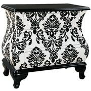 Pulaski Furniture Accent Hardwoods Chest