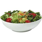 Carlisle 40 oz Chef Salad/Serving Bowls - Epicure Collection